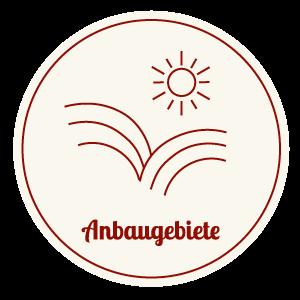 Anbaugebiete_negativ.png
