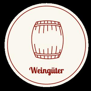 Weingueter_negativ.png